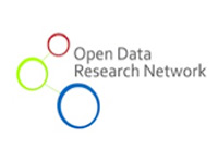 Open Data Research network
