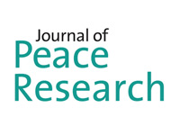Journal of Peace Research