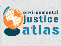 Environmental Justice Atlas