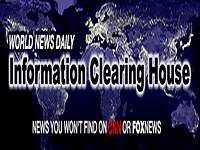 Information Clearing House