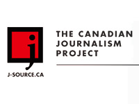 The Canadian Journalism Project